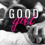 Good Girl cover