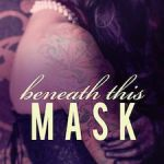 Beneath This Mask cover