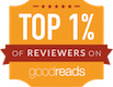 Top 1% Reviewer