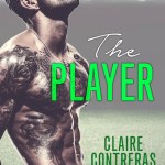 The Player cover reveal