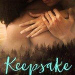 Keepsake cover
