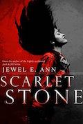 Scarlet Stone