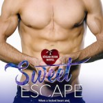 Sweet Escape cover