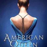 American Queen cover