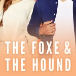 The Foxe & The Hound cover
