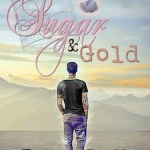 Sugar & Gold cover