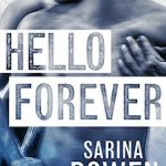 Hello Forever cover