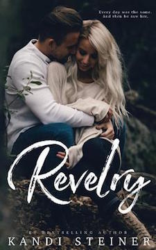 Review ♥ Revelry by Kandi Steiner