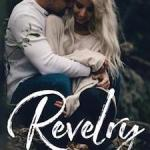 Revelry cover
