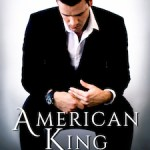 American King cover