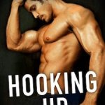 Hooking Up cover