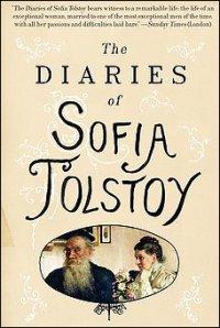 sophia diaries