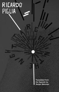 Piglia-Target in the Night