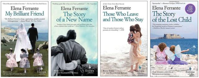 ferrante-books