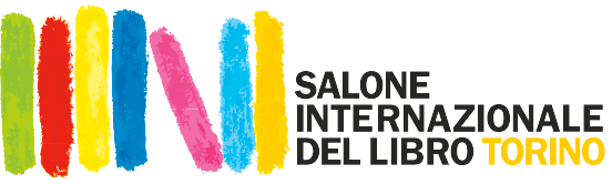 Turin International Book Fair Salone del Libro di Torino