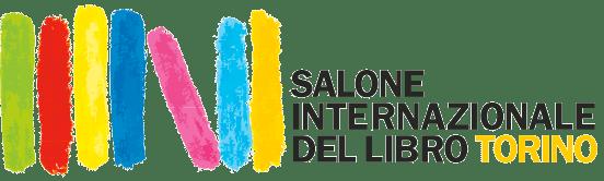 Turin International Book Fair Salone del Libro di Torino