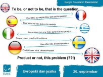4-_european_day_of_languages_by_eunic_in_serbia_26_september_2012