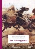 pan-wolodyjowski