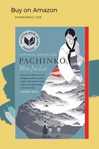 pachinko cover