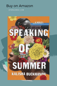speaking of summer july 2019 book releases