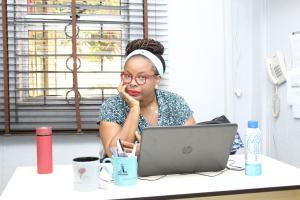 anwuli ojogwu narrative landscape press editing in nigeria
