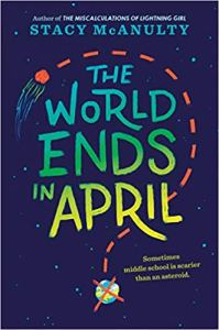 the world ends in april stacy mcanulty review