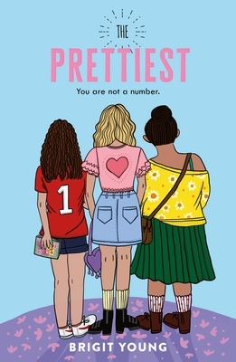 best middle-grade books to read in 2020 - the prettiest