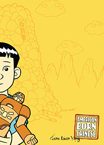 best asian middle-grade books
