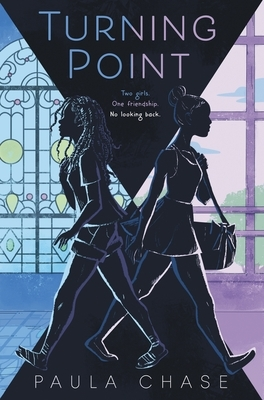 turning point -  best middle-grade books with multiple narrators