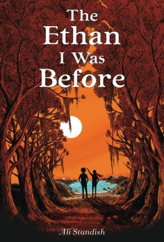 The Ethan I Was Before - Middle-Grade Books About Death and Grief