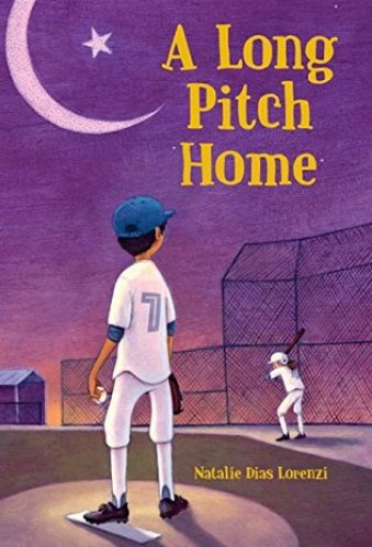 Best Middle-Grade Books With Muslim Characters
