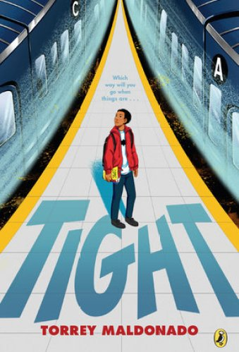 Middle Grade Books for boys