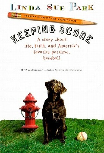 best sports books for tweens