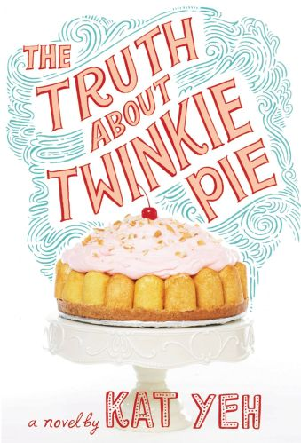 The Thing About Twinkie Pie