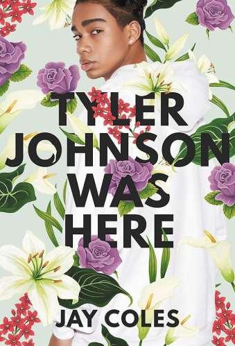 tyler johnson was here - best black ya