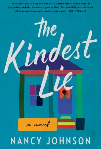 The Kindest Lie - Books Like An American Marriage