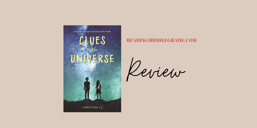 Clues to the Universe - Book Review