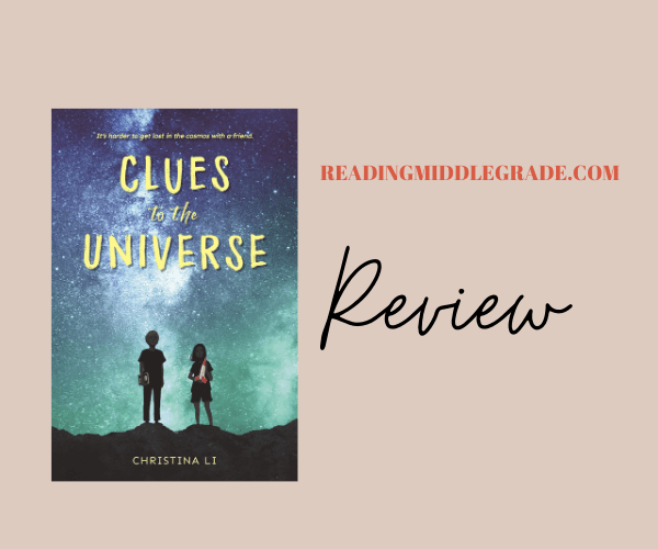 Review | Clues to the Universe