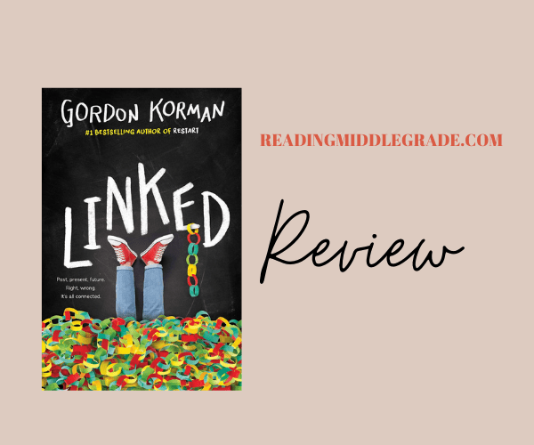 Review | Linked
