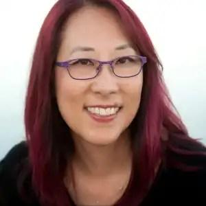 Debbie Michiko