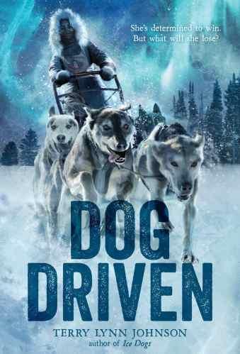 Dog Driven