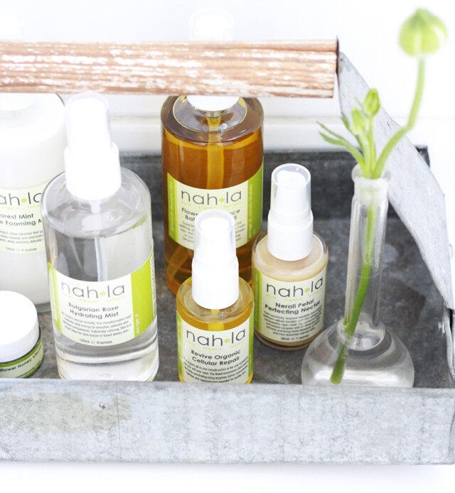 nahla-beauty-products