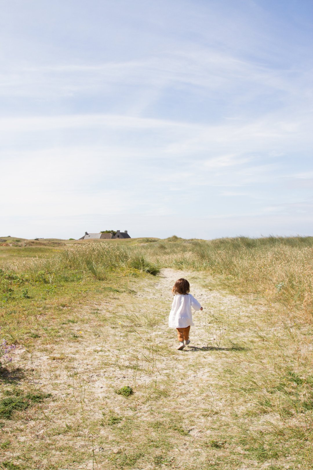 travel tips from a toddler | reading my tea leaves