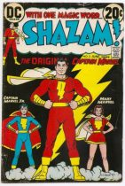 Shazam-Captain-Marvel