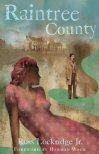 Raintree Country cover