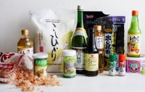 japanese-pantry-ingredients