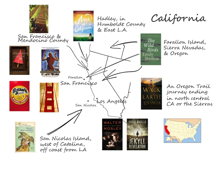 book map for California.jpg