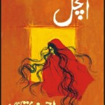 Aanchal Urdu Afsane By Ahmad Nadeem Qasmi Pdf