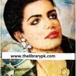 Mafroor Novel By Aqleem Aleem Complete Pdf
