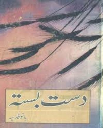 Dast Basta Urdu Stories By Bano Qudsia Pdf